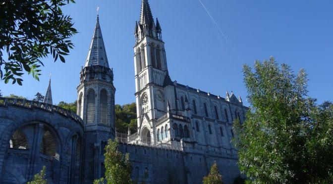 En route vers Lourdes-2