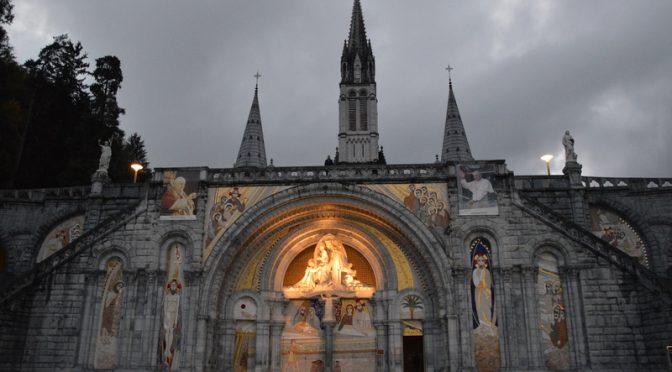 En route vers Lourdes-4