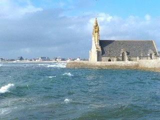 Notre-Dame-de-la-Joie