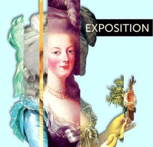 Visite Conciergerie : Marie-Antoinette @ Conciergerie | Paris | Île-de-France | France