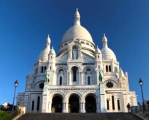 Journée des Malades au Sacré-Coeur @ Paris | Île-de-France | France