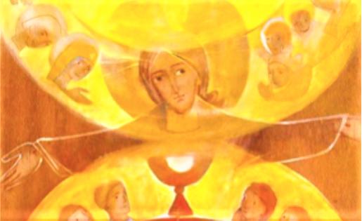 Le carême est une illumination : ouvrir nos cœurs à la résurrection !